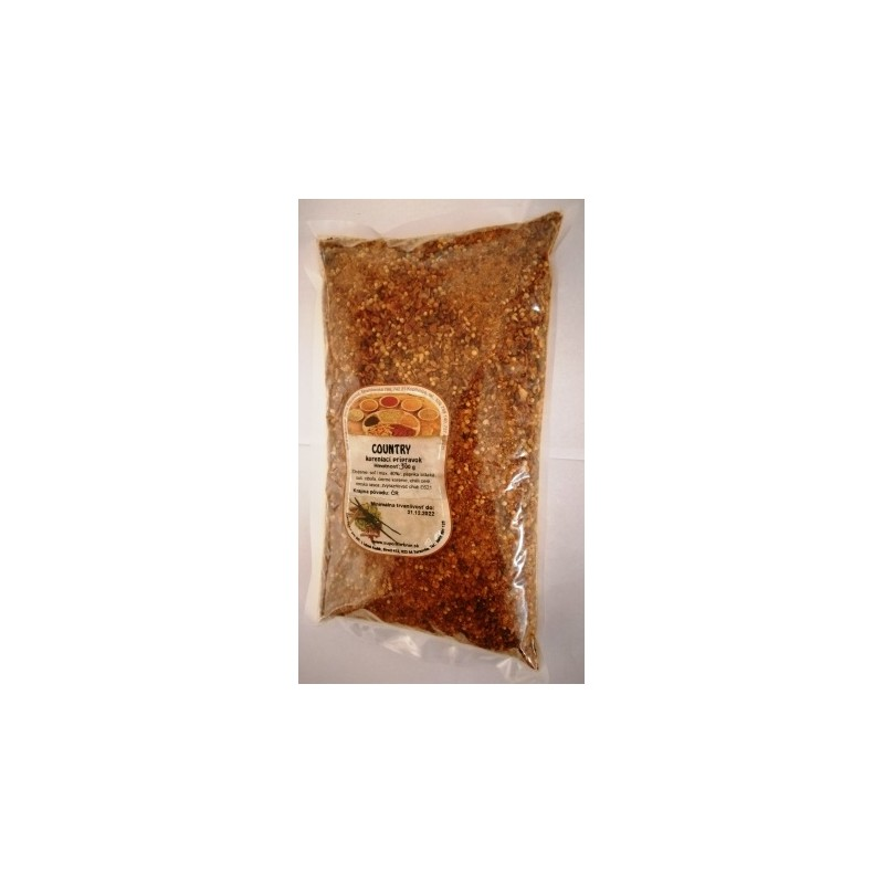 Country 500g