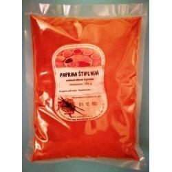 Paprika štipľavá 250g